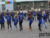 flash mob asociatia stea (23)