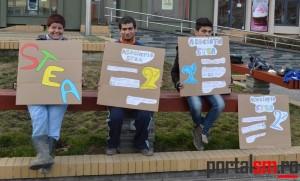flash mob asociatia stea (6)
