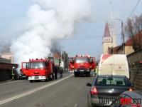 incendiu masina Octavin Goga2