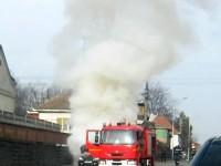 incendiu masina Octavin Goga3