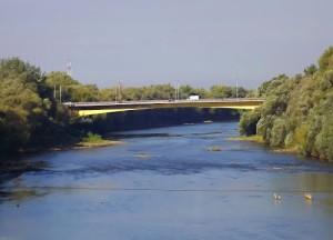 Primăria va publica săptămâna viitoare anunţul licitaţiei pentru cel de-al treilea pod