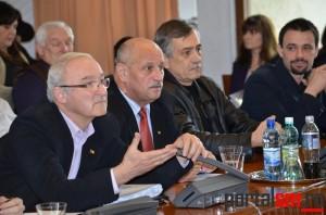 sedinta Consiliul Judetean (30)