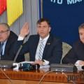 sedinta Consiliul Judetean (42)