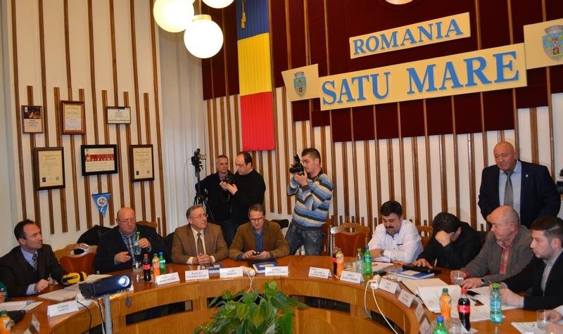 sedinta consiliul local satu mare (1)