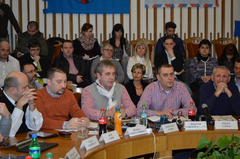 sedinta consiliul local satu mare (3)