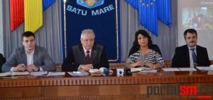 sedinta grup romi (4)