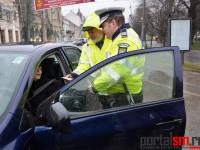 1 Martie, Politia Rutiera (1)