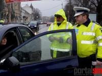 1 Martie, Politia Rutiera (12)
