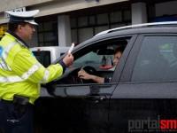 1 Martie, Politia Rutiera (5)
