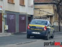 ANAF, inspectori antifrauda (4)