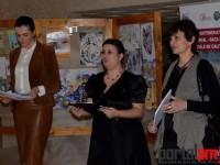 Asociatia Stea, lansare campanie anti- discriminare (20)