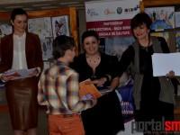 Asociatia Stea, lansare campanie anti- discriminare (25)