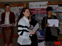 Asociatia Stea, lansare campanie anti- discriminare (28)
