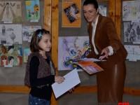 Asociatia Stea, lansare campanie anti- discriminare (31)