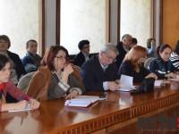 Comisia de incluziune sociala (17)