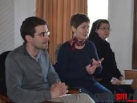 Comisia de incluziune sociala (28)