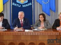 Comisia de incluziune sociala (9)