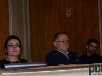 Concursul Recitatio, Filarmonica Dinu Lipatti (13)