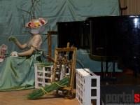 Concursul Recitatio, Filarmonica Dinu Lipatti (14)