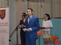 Concursul Recitatio, Filarmonica Dinu Lipatti (16)