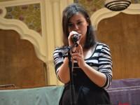 Concursul Recitatio, Filarmonica Dinu Lipatti (22)