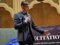 Concursul Recitatio, Filarmonica Dinu Lipatti (25)