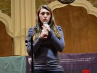 Concursul Recitatio, Filarmonica Dinu Lipatti (31)