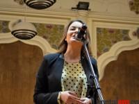 Concursul Recitatio, Filarmonica Dinu Lipatti (35)