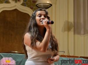 Concursul Recitatio, Filarmonica Dinu Lipatti (49)