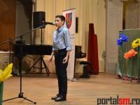 Concursul Recitatio, Filarmonica Dinu Lipatti (55)