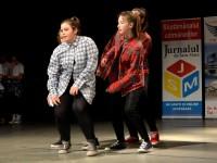 Cupa Scolarilor la Street Dance (110)