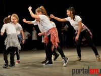 Cupa Scolarilor la Street Dance (151)