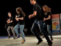 Cupa Scolarilor la Street Dance (168)