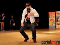 Cupa Scolarilor la Street Dance (22)
