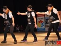 Cupa Scolarilor la Street Dance (229)