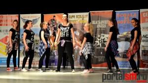 Cupa Scolarilor la Street Dance (255)