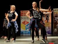 Cupa Scolarilor la Street Dance (269)