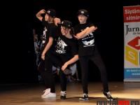 Cupa Scolarilor la Street Dance (59)