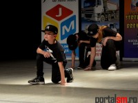 Cupa Scolarilor la Street Dance (75)