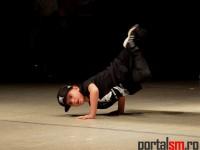 Cupa Scolarilor la Street Dance (85)