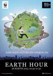 Earth-Hour-final-fara-sponsori