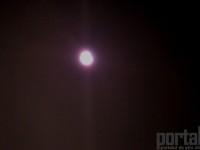 Eclipsa de Soare, Colegiul Mihai Eminescu (6)