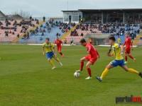 FC Bihor Oradea - FC Olimpia Satu Mare - 14.03 (126)