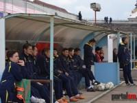 FC Bihor Oradea - FC Olimpia Satu Mare - 14.03 (142)