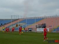 FC Bihor Oradea - FC Olimpia Satu Mare - 14.03 (184)