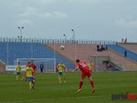 FC Bihor Oradea - FC Olimpia Satu Mare - 14.03 (194)
