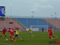 FC Bihor Oradea - FC Olimpia Satu Mare - 14.03 (204)