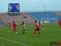 FC Bihor Oradea - FC Olimpia Satu Mare - 14.03 (224)