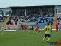 FC Bihor Oradea - FC Olimpia Satu Mare - 14.03 (230)