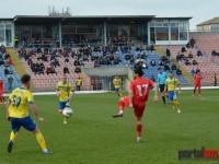 FC Bihor Oradea - FC Olimpia Satu Mare - 14.03 (248)